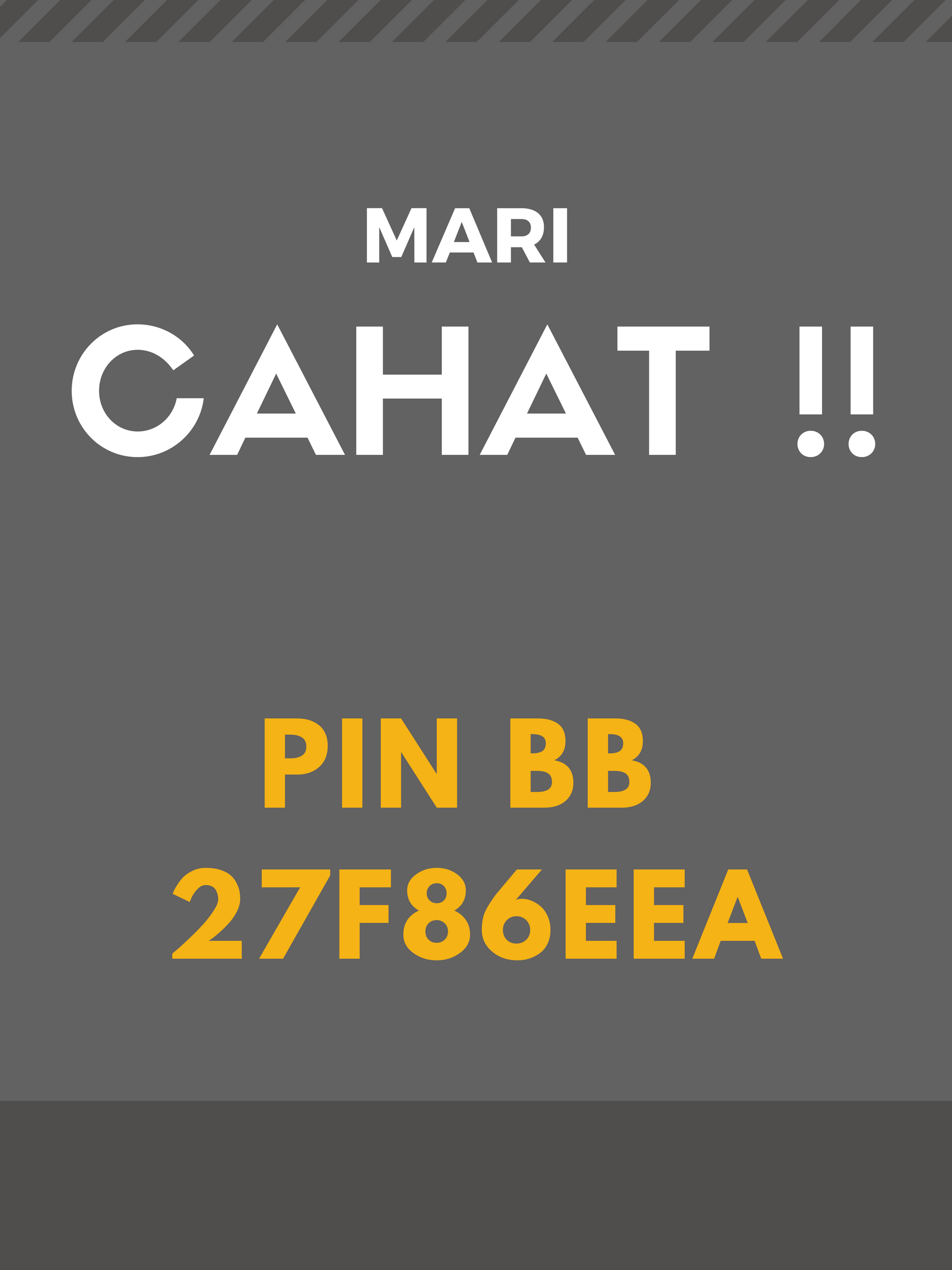 pin-bb-27f86eea